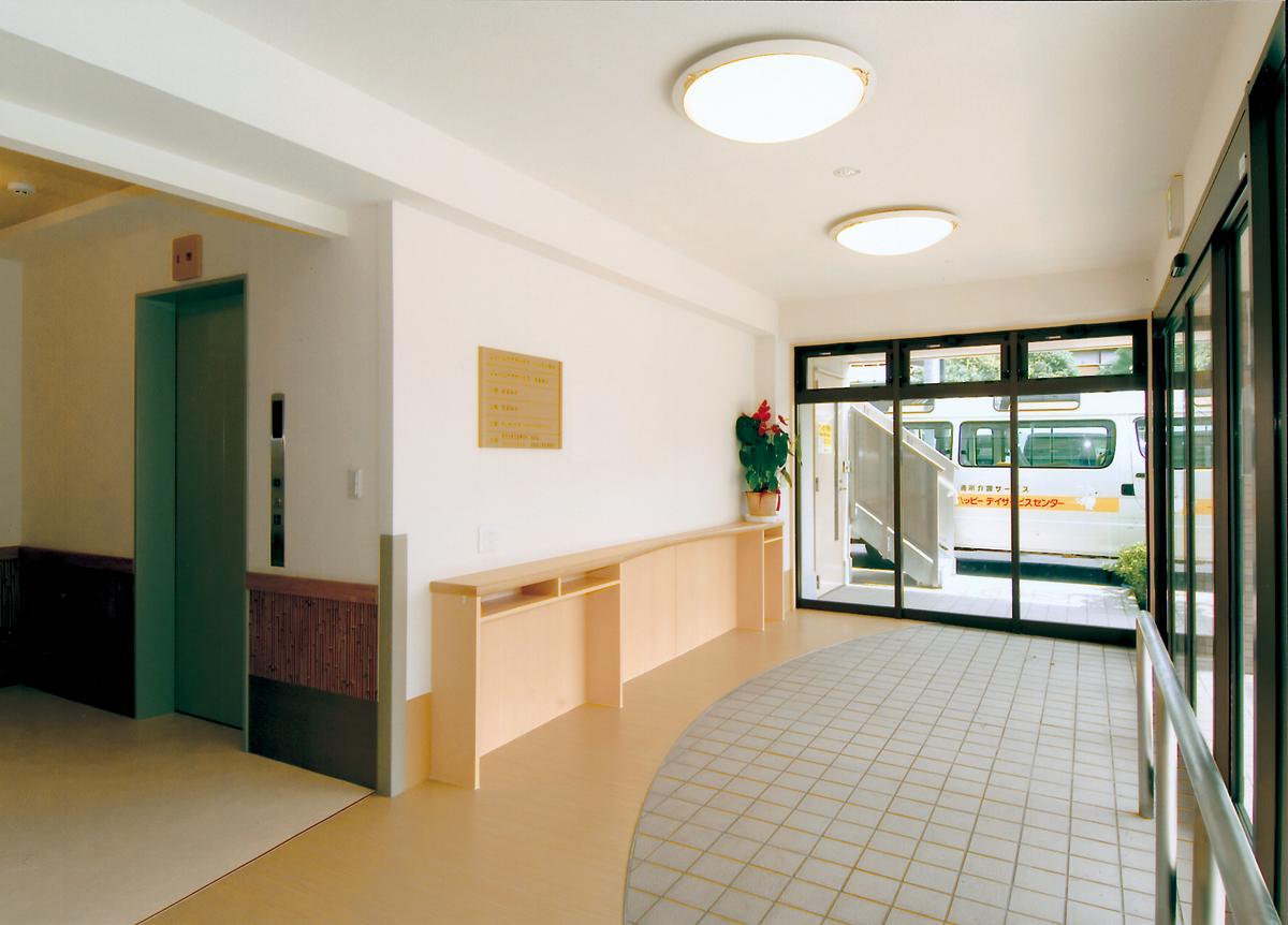 桜台篠ホーム